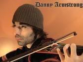 Danny Armstrong